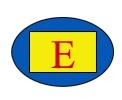 Logo - Firma Innowacyjno-Wdrożeniowa ELEKTRON S.C.