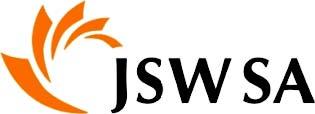 Logo - Jastrzębska Spółka Węglowa S.A.