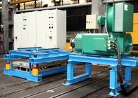 Zdjęcie - aparatura do badania napędów elektrycznych