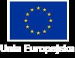 Projekty realizowane z funduszy europejskich
