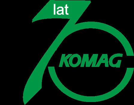KOMAG